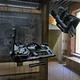 里昂世界木偶历史博物馆