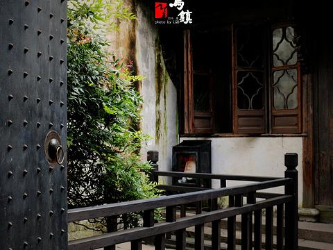 江南百床馆旅游景点图片