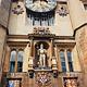 牛津三一学院
