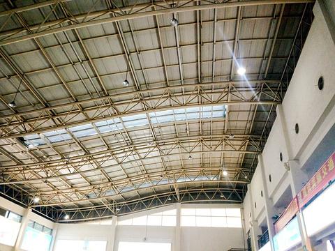 杭州汽车西站旅游景点图片