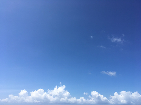 Baa环礁旅游景点图片