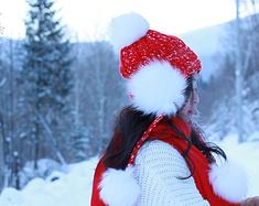梦里踏雪几回,南方姑娘独自东北6日游 ——哈尔滨 雪谷 雪乡 雾凇岛