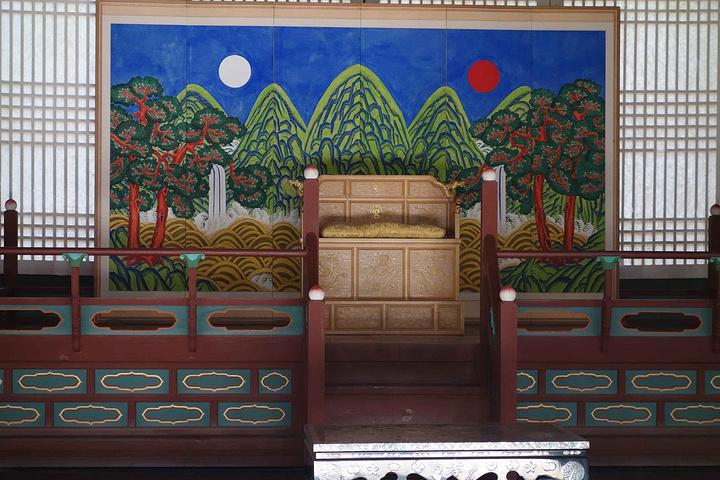 亚洲 韩国首都 首尔市 - 西部落叶 - 《西部落叶》· 余文博客