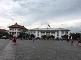 雅加达旅游景点攻略图片