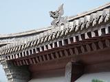 忻州旅游景点攻略图片