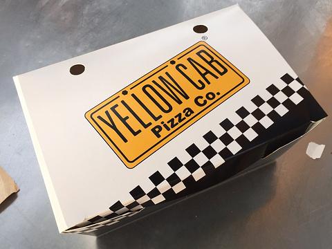 Yellow Cab(S3店)旅游景点图片
