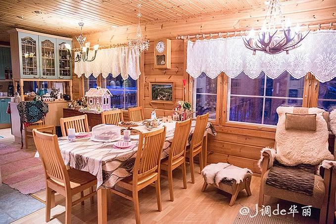 Home&AtelierKangasniemi图片