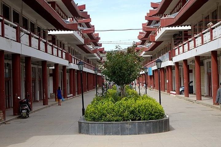 四川人口有多少_姓宋的人口有多少亿