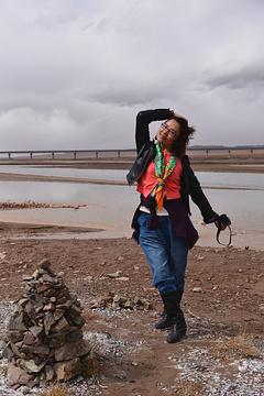 沱沱河旅游景点攻略图