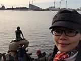 哥德堡旅游景点攻略图片