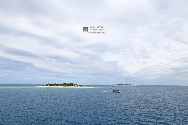 to玛那岛图片