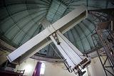 上海天文博物馆