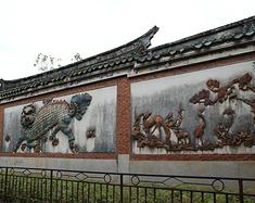 海上丝绸之路起点 闽南文化源头泉州两日游