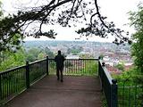 温彻斯特旅游景点攻略图片