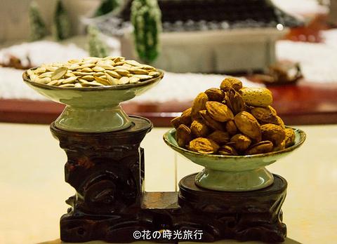 泗门阁老家宴