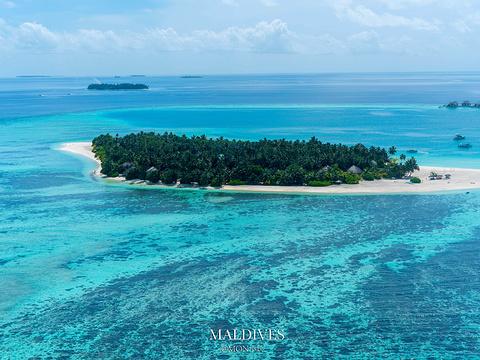 薇拉瓦鲁岛旅游景点图片