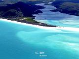 澳大利亚旅游景点攻略图片