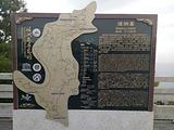 莆田旅游景点攻略图片