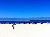 圣地亚哥旅游景点攻略图片