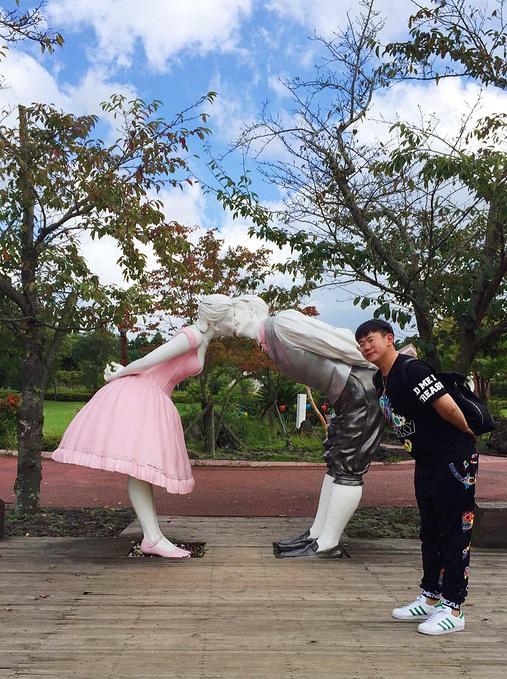 情爱本土成人论坛txt_那片天空那片海——济州岛_济州市旅游攻略_自助游攻略_去哪儿