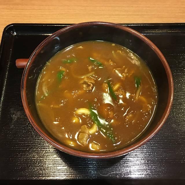 带十个月大的豌豆宝宝游日本关西,京都大阪奈