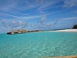 维拉沙鲁岛旅游景点攻略图片
