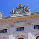 阿尔贝蒂纳宫