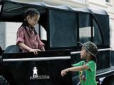 四明山旅游景点攻略图片
