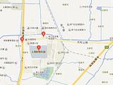 松江旅游景点攻略图片