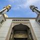 西关清真大寺
