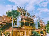 西双版纳总佛寺