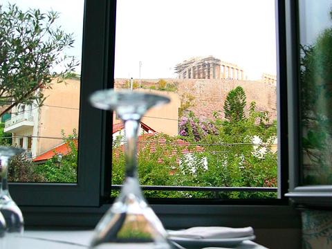 Strofi餐厅旅游景点图片