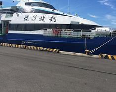 澎湖,嘉义4日游