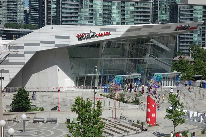 """""""罗渣士中心还被赋予""""空中巨蛋""""的美誉,其之所以被称为巨蛋,是因为其体积庞大,外形类似蛋壳。_罗渣士体育馆""""的评论图片"""