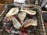 【旅色】成駒屋(なりこまや) 本町駅近くの海鮮居酒屋クーポン付・ランチもお勧め