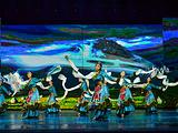 云南旅游景点yabo2010.com图片