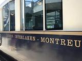 蒙特勒旅游景点攻略图片
