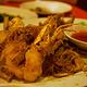 椰林中华料理