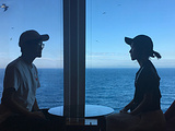 鹿儿岛旅游景点攻略图片