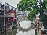浙江旅游景点攻略图片
