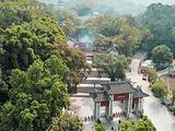 东方旅游景点攻略图片