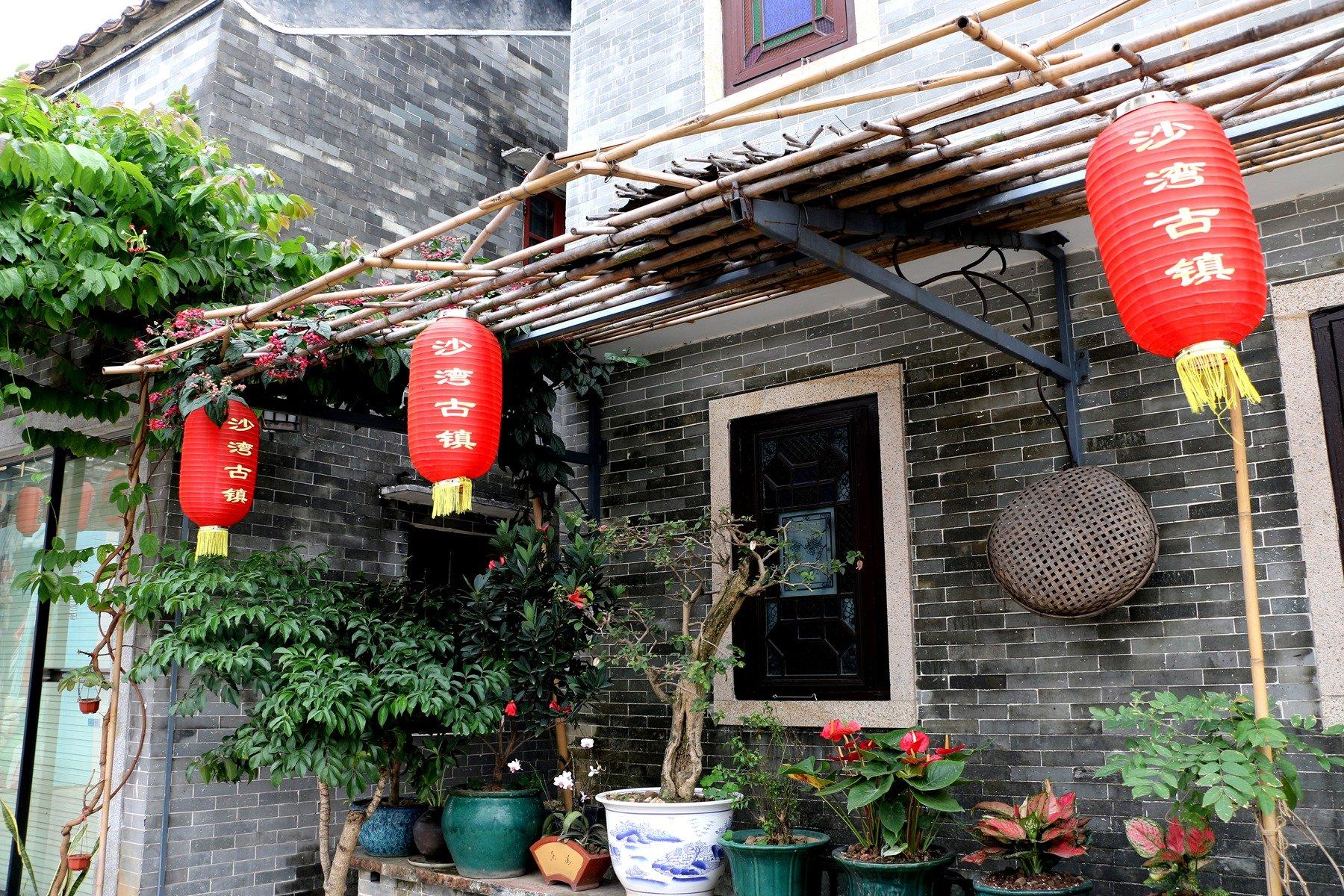 三天两夜,玩转不一样的广州,相信你也喜欢