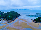 大嵛山岛旅游景点攻略图片