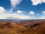 日喀则旅游景点攻略图片