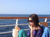 海东旅游景点攻略图片