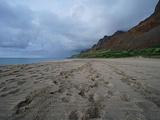 可爱岛旅游景点攻略图片