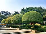 花果山公园