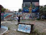 圣保罗旅游景点攻略图片