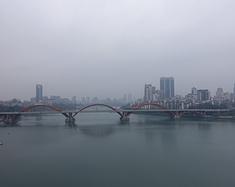 2018新年广西贵州七日自驾游