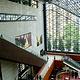 东京艺术剧场